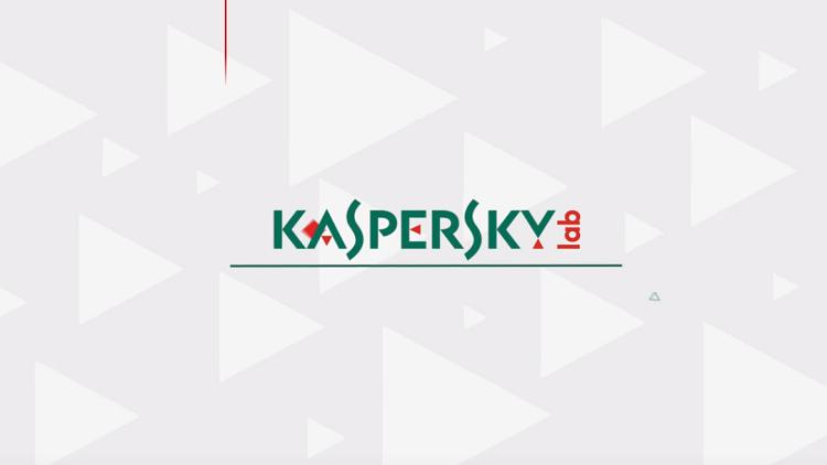 كاسبيرسكي  تحذّر من ثغرة خطيرة في  ويندوز  - سما الإخبارية