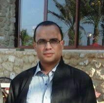 غزة وسيناريوهات المرحلة القادمة،،، سليم ماضي - سما الإخبارية