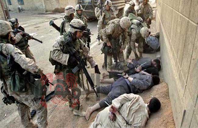الكويت توضح موقفها من اعدام 50 عراقيا في 1991 - سما الإخبارية