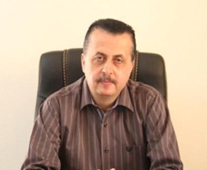 الحذر من مقاربات الانفصال ..بقلم : محسن ابو رمضان - سما الإخبارية