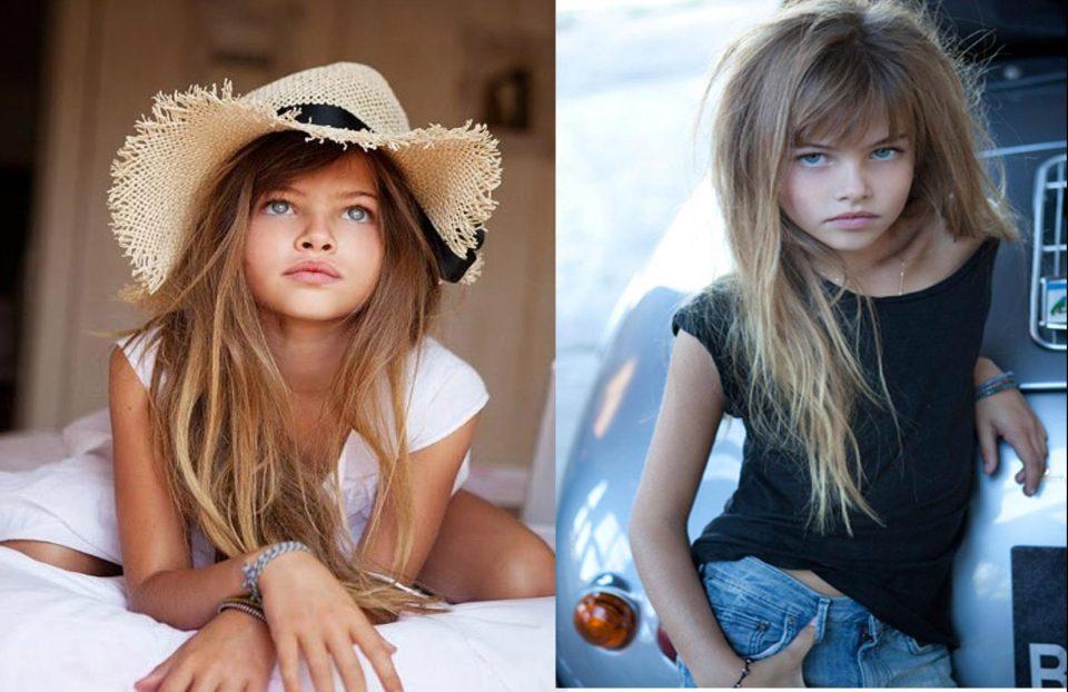 thylane_blondeau_11
