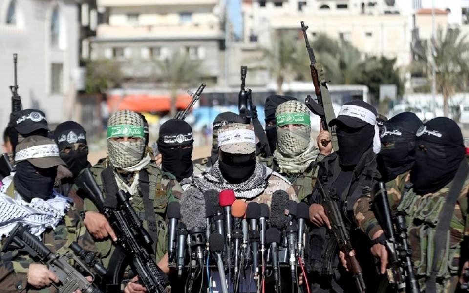 فصائل المقاومة تحذر من تدهور الوضع بغزة وتطالب مصر بفتح معبر رفح بكلا الاتجاهين - سما الإخبارية
