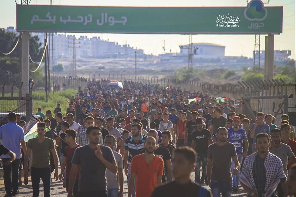 وزارة الصحة تعلن عن إجمالي الأحداث شمال غزة اليوم - سما الإخبارية