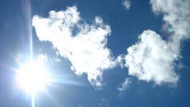انخفاض على درجات الحرارة - سما الإخبارية