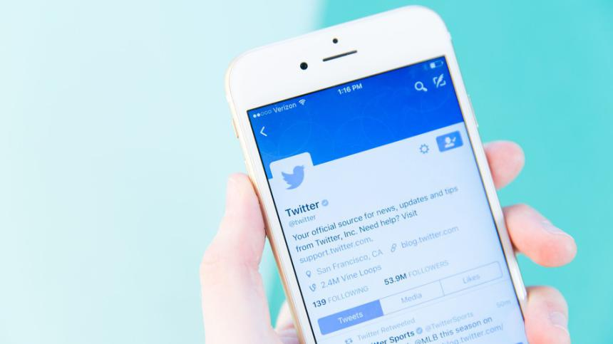تويتر قد تلغي بعض المزايا الهامة في التطبيقات الخارجية - سما الإخبارية