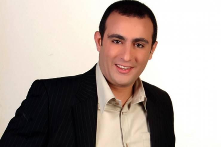 ما صحة وفاة نجل أحمد السقا في حادث سير؟ - سما الإخبارية