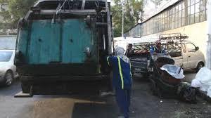غزة : العثور على 100 ألف شيكل في عربة قمامة - سما الإخبارية