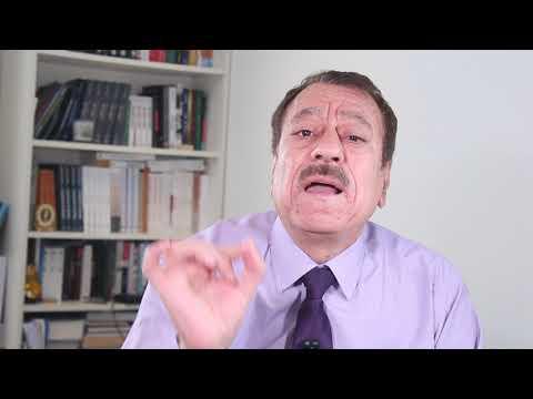 dd1c6234d70f9 http   samanews.ps ar play 2123 أيسلندا-ترفع-علم-فلسطين-في ...