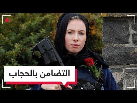 d5397d4cf8cbc http   samanews.ps ar play 2123 أيسلندا-ترفع-علم-فلسطين-في ...